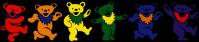 dancing bears.png