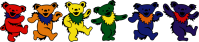 dancing bears.png