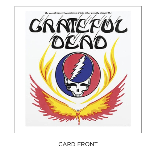 GeoMuse_CCard-gratefuldead-cornell77-front